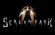 Screampark at Bingeman`s